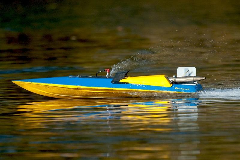rc-boats-00028.jpg